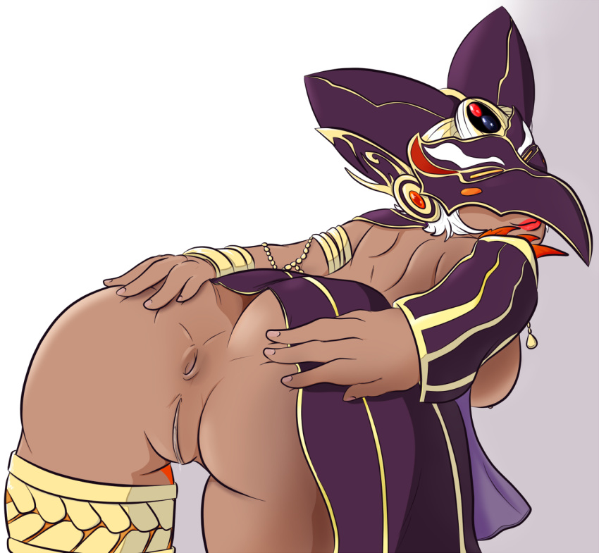 of legend zelda Dragon ball super porn caulifla