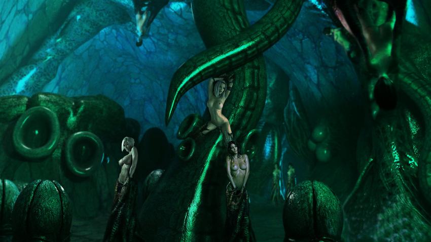 alien forever pregnancy duke nukem Total drama island heather naked