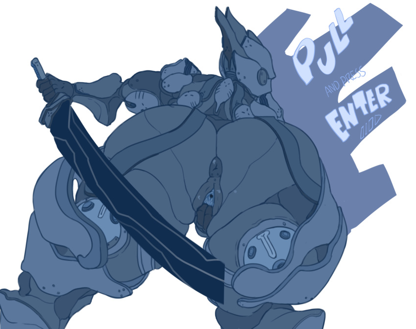 ember how to warframe get Pokemon fanfiction ash is a pokemon hybrid