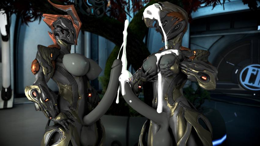 get how ember to warframe Xenoblade chronicles x where is irina