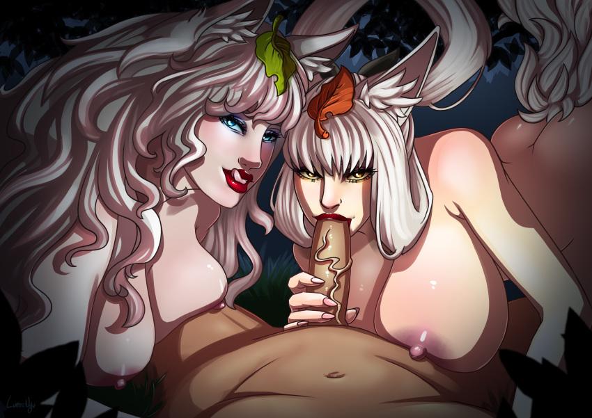 demon blade raijin the muramasa Dragon ball z porn pic