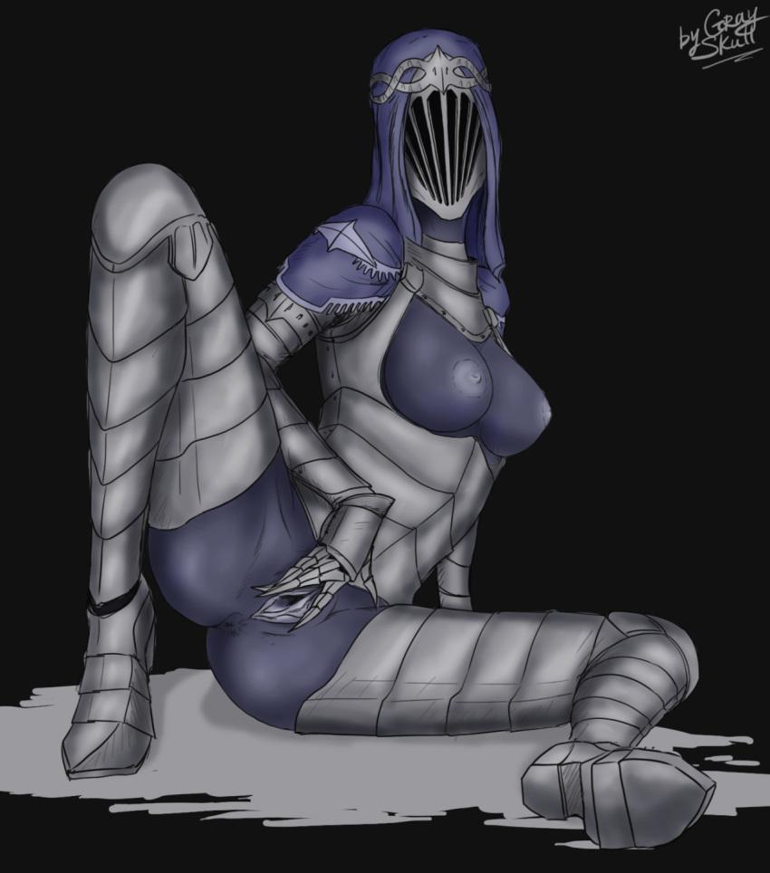 viewer souls 2 dark armor 7 deadly sins merlin naked