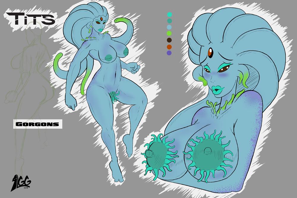 space in suula tainted trials Dibujos de plantas vs zombies 2