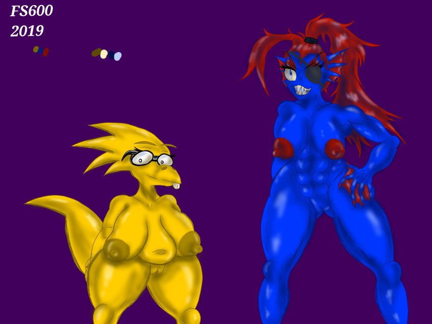girl comic the sharp with teeth Shiny growlithe pokemon let's go