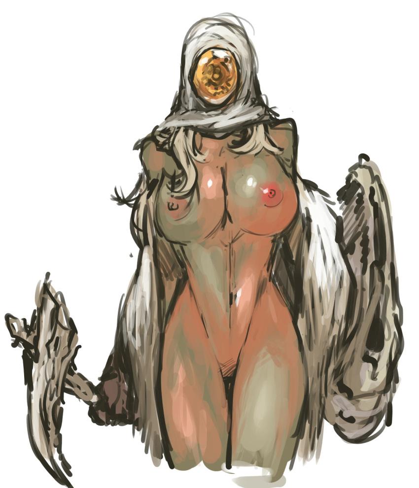dark giant souls archer 3 Konosuba does aqua wear panties